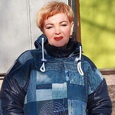 Фотография девушки Любовь, 54 года из г. Заволжье