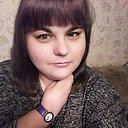 Катрин, 23 года