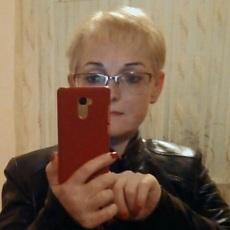 Фотография девушки Валентина, 41 год из г. Керчь