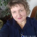 Надюша, 48 лет