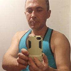 Фотография мужчины Кирилл, 36 лет из г. Клинцы