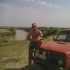 Фотография мужчины Тм, 38 лет из г. Сальск