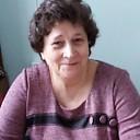 Лидия, 60 лет