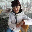 Фатима, 48 лет