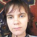 Вита, 26 лет