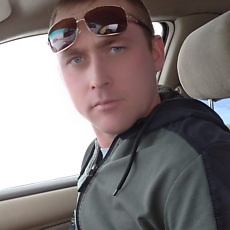 Фотография мужчины Sasha, 38 лет из г. Барнаул