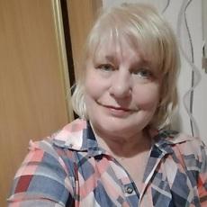 Фотография девушки Данута, 62 года из г. Жодино