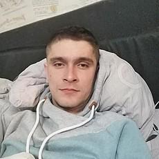 Фотография мужчины Вова Коноплин, 32 года из г. Минск