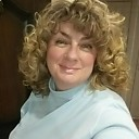 Ольга, 54 года