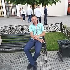 Фотография мужчины Бодя, 31 год из г. Сокаль