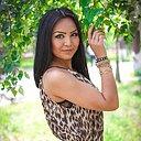 Елена, 32 года