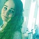 Ксения, 19 лет
