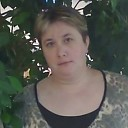 Мася, 45 лет