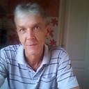 Станислав, 54 года