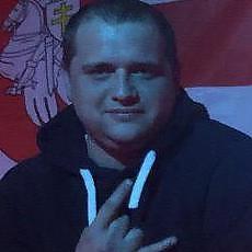 Фотография мужчины Александр, 31 год из г. Орша
