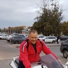 Фотография мужчины Алекс, 36 лет из г. Барнаул