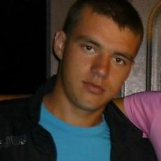 Фотография мужчины Андрюшка, 27 лет из г. Раздельная