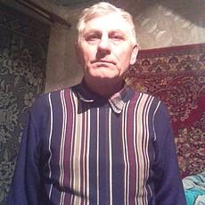 Фотография мужчины Алексей, 62 года из г. Иркутск