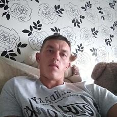 Фотография мужчины Женя, 33 года из г. Гродно