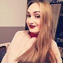 Кристина, 22 года