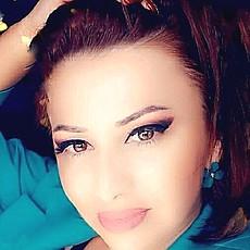 Фотография девушки Onilia, 38 лет из г. Кишинев