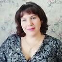 Юлианна, 36 лет