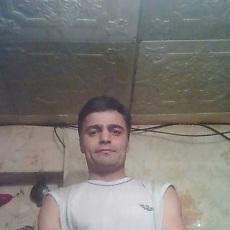 Фотография мужчины Михаил, 37 лет из г. Камень-на-Оби