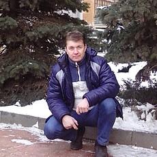 Фотография мужчины Владимир, 47 лет из г. Брянск