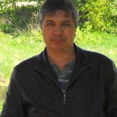 Фотография мужчины Тимур, 50 лет из г. Новороссийск