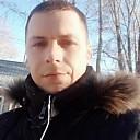 Иван Сергеевич, 36 лет