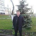Сергей, 41 из г. Рязань.