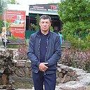 Александр, 45 из г. Воронеж.