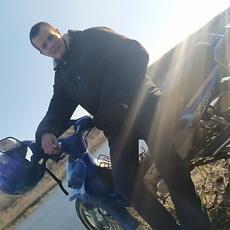 Фотография мужчины Сашко, 31 год из г. Сосница
