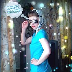 Фотография девушки Alenka, 51 год из г. Смоленск