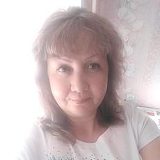 Фотография девушки Елена, 45 лет из г. Славгород