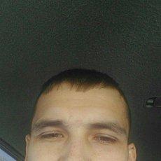 Фотография мужчины Александр, 29 лет из г. Новосибирск