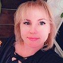 Валюшка, 46 лет