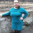 Кристина, 30 лет
