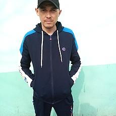 Фотография мужчины Денис, 31 год из г. Биробиджан
