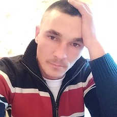Фотография мужчины Aurel, 27 лет из г. Кишинев