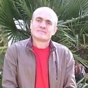 Махач Шуэбов, 47 лет