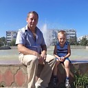 Валерий, 61 из г. Оса.