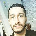 Артём, 23 года