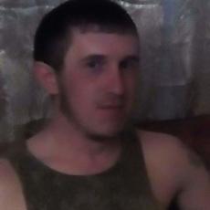 Фотография мужчины Юрий, 32 года из г. Саратов