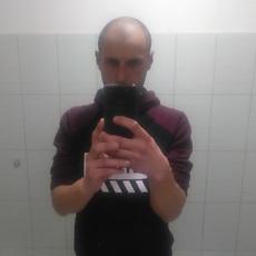Фотография мужчины Pawlo, 26 лет из г. Луцк