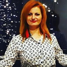 Фотография девушки Наталья, 31 год из г. Жлобин