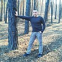 Vladimyr, 30 лет
