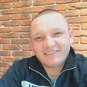 Андрей Якименко, 33 года