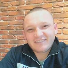 Фотография мужчины Андрей Якименко, 33 года из г. Белгород-Днестровский