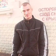 Фотография мужчины Андрей, 36 лет из г. Самара